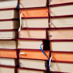 Bibles in Public Schools?