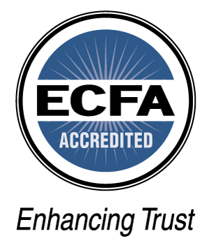 ECFA_Accredited_logowithtag