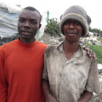 Kenya Used Bible Drive Continues on…