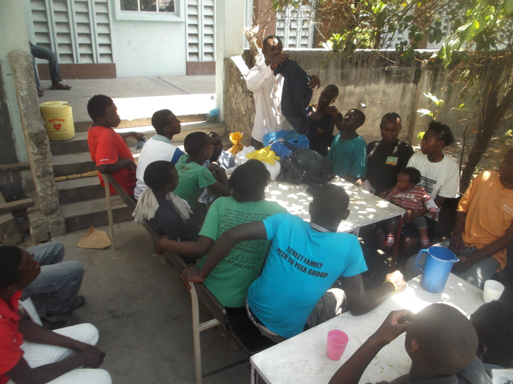 6-the_childrens_program