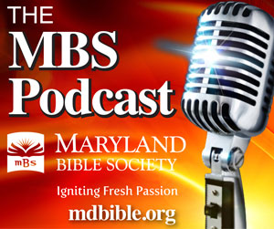 mbs_podcastbanner_300x250_web