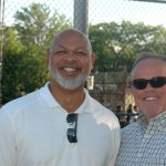 Partnerships Making a Difference in Sandtown