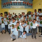 MBS partners with FCA in Nicaragua