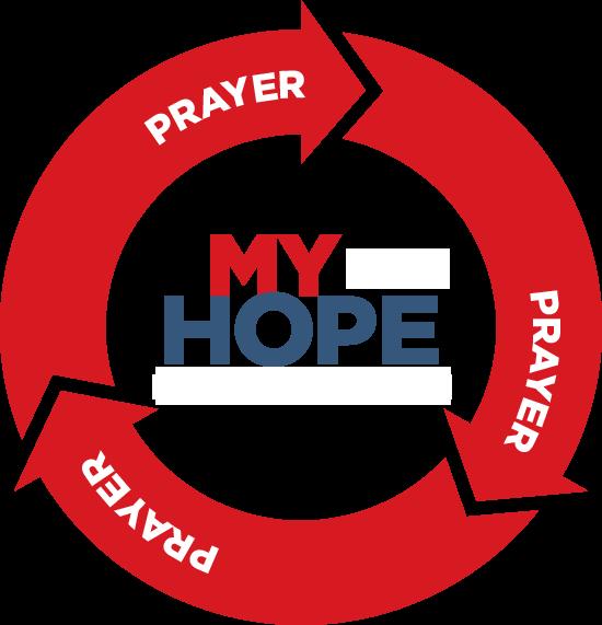 Prayer-My-Hope1