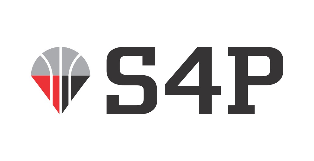 2016.4 s4p LOGO larger